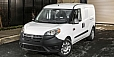 Used 2016 Ram ProMaster City Cargo Van