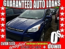 Used Car Deals